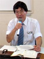 国際人権規約と日本の課題-国際...